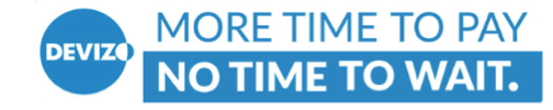 more-time-to-pay-less-time-to-wait