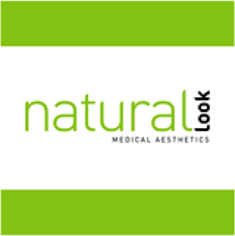 naturl-look-medical-aesthetics