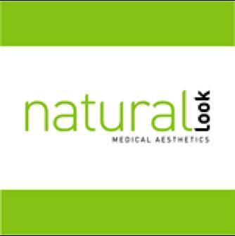 naturl-look-medical-aesthetics