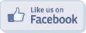 facebook-small-icon-e1378092335854
