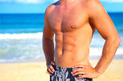 hcg_for_males_image_four