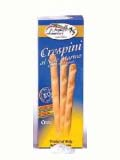 Grissini Sticks Crespini Al Sale Marine
