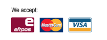 creditcards-icons