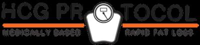 HCG Logo 400px