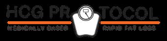 HCG Logo 340px
